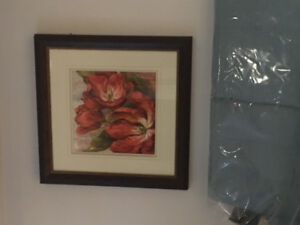 Beautiful picture for sale selling for $100 OBO