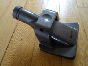 GREAT DEAL       Dyson vaccuum accessorie