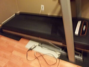 treadmill for sale St. John's Newfoundland image 3