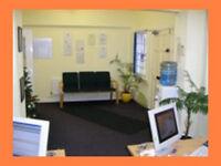 ( B23 - Erdington ) Serviced Offices to Let - £ 199