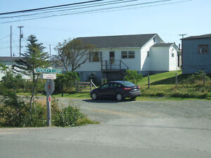 Cozy Bungalow in Scenic Port Rexton