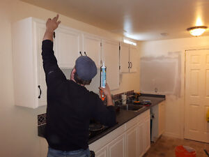 Pro Painting and Property Services Peterborough Peterborough Area image 3