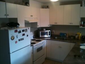 Roommate needed.  May 1st