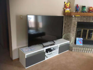 Sony XBR65X850E 4K TV for sale