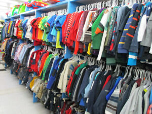 Clothes for toddler boys j14