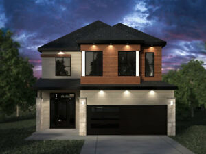 New Construction - 119 Samaa Court, West Bedford MLS# 201807640