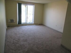 BEAUTIFUL TWO BED ROOM CONDO IN SOUTH OF LONDON CAL 519-673-9819 London Ontario image 2