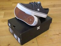 DC Shoes BRAND NEW! NEVER WORN!