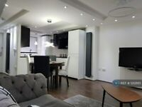 2 bedroom house in Moulton Place, Newcastle Upon Tyne, NE5 (2 bed) (#1212885)