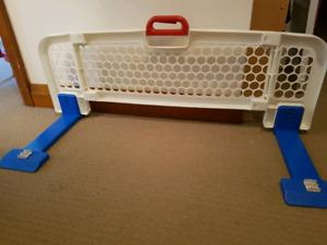 Baby Einstein Play Table - clean SF PF home