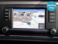 2014 SEAT LEON 2.0 TDI FR 5dr [Technology Pack]