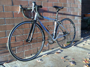 Dolce Sport Specialized A1 Max - Road Bike
