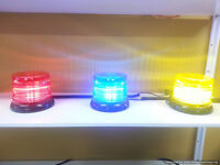 LED emergency strobe lights for tow truck,security,snow plow