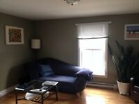 2 BEDROOM DOWNTOWN. GREAT LOCATION