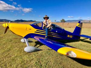 aircraft sale   Gumtree Australia Free Local Classifieds