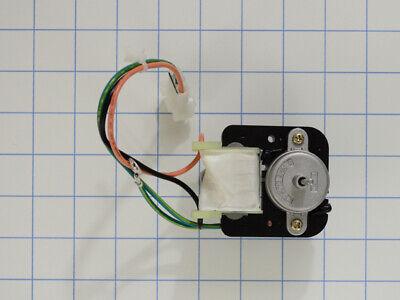 Hotpoint Condenser (Genuine GE Hotpoint WR60X10220 Condenser Fan Motor PS1766247 AP4298602 1257132  )