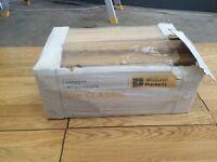 Wood Flooring Parquet Parket Solid oak Wooden Floor