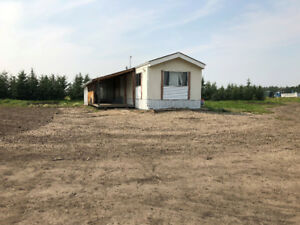 Mobile Home | Land for Sale in Alberta | Kijiji Clifieds on vacant land, nv mobile home parks own land, single family homes, buildings with land, mobile homes on land, really nice houses with land, raw land, farm land, new construction with land, log cabins with land,