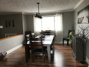 Wallaceburg house for sale