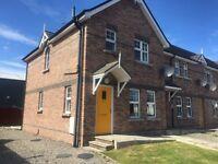 3 Bed House To Rent Banbridge
