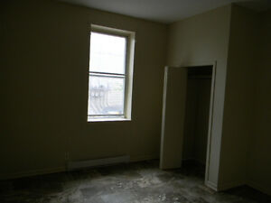 2 Bedroom Apt available immediately Kawartha Lakes Peterborough Area image 5