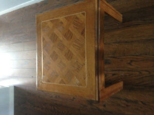 Small side table for sale