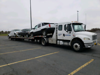 Class 1 driver needed for Indiana run Monday June 25th