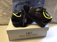 Balenciaga all colours
