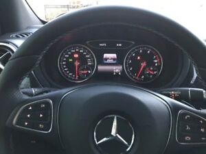 Mercedes Benz 2016 -Full Option