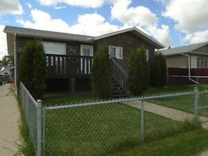 3 bedroom house for rent in YORKTON