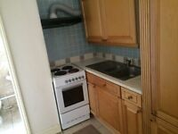 STUDIO TO RENT ,CLOSE TO TOWN CENTRE £530 PM