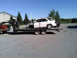 We pay cash for your scrap cars !!