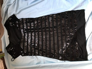 Women's tops, dresses, pants-some NEW
