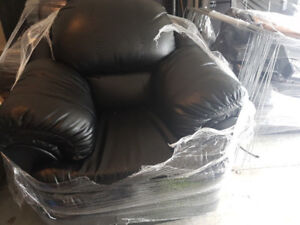 BRAND NEW SOFA CHAIR FOR SALE-CHAIR ONLY