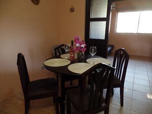Costa Rica - Playa Coco/Ocotal condo for rent