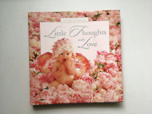 Anne Geddes - Little Thoughts With Love