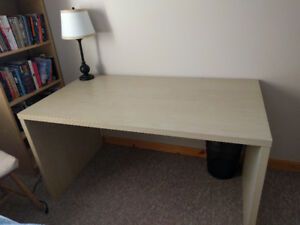Ikea desk, in perfect condition