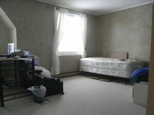 Winter sublet, Ixpress 201/202 to UW, one room, student only Kitchener / Waterloo Kitchener Area image 7