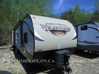 **FRIENDS & FAMILY BUNKS! **$112.36 BIWKLY! **$1000 PARTS COUPON