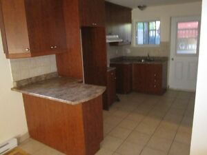 NEW APPARTMENT FOR RENT 4 1/2