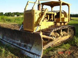 Cat Engine Only   Buy or Sell Heavy Equipment in Ontario