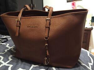 Michael kors multi Bag