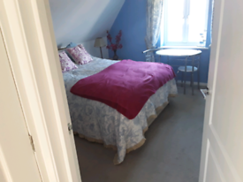 Room to rent in lancing with own bathroom