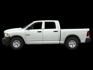 2019 Ram 1500 Classic   - Express Package - $153.78 /Wk