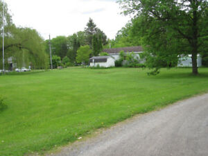 Find Land for Sale in Ottawa | Real Estate | Kijiji Classifieds
