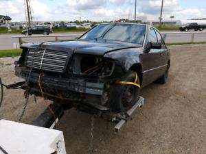 Dead Car Battery   Kijiji in Alberta  - Buy, Sell & Save
