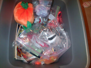 MINT Retired TY Beanie Babies - Rare Old Ones tags protected London Ontario image 1