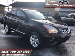 2011 Nissan Rogue SV AWD....DEAL PENDING......SOLD....SOLD
