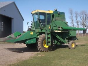 Agricultural Equipment For Sale
