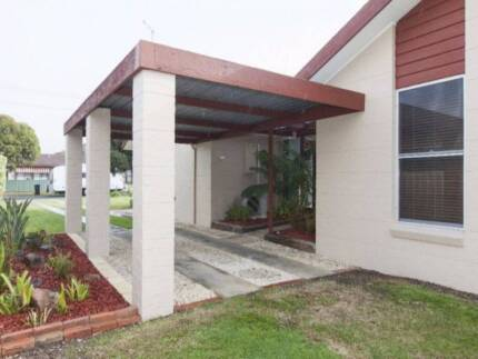 Brick Home for Sale. Renovated, ready to move in and start living Ararat Ararat Area Preview